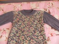 jersey 4